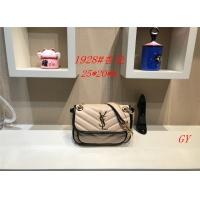 Yves Saint Laurent YSL Fashion Shoulder Bags #545736