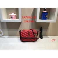 Yves Saint Laurent YSL Fashion Shoulder Bags #545738