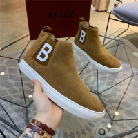 Bally Fashion Boots For Men #545747