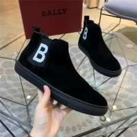 Bally Fashion Boots For Men #545748