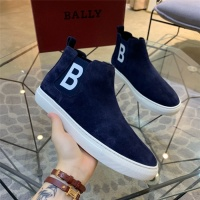 Bally Fashion Boots For Men #545749