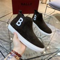 Bally Fashion Boots For Men #545757