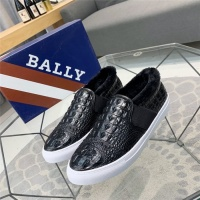 Bally Casual Shoes For Men #545758