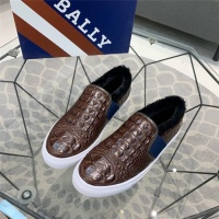 Bally Casual Shoes For Men #545759