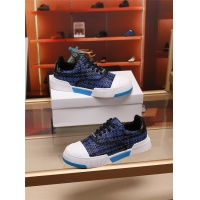 Christian Dior Casual Shoes For Men #545768
