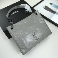 Yves Saint Laurent YSL AAA Quality Handbags #545822