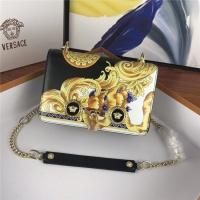 Versace AAA Quality Messenger Bags #545833