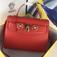 Versace AAA Quality Handbags #545837
