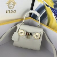 Versace AAA Quality Handbags #545838