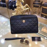 Versace AAA Man Wallets #545846