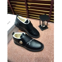 Versace Casual Shoes For Men #545880