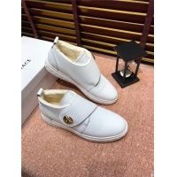 Versace Casual Shoes For Men #545881