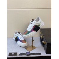 Versace Casual Shoes For Men #545882
