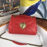 Dolce & Gabbana D&G AAA Quality Messenger Bags #545911