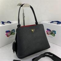 Prada AAA Quality Handbags #545921