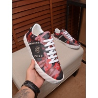 Philipp Plein PP Casual Shoes For Men #545988