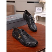 Prada Casual Shoes For Men #546095