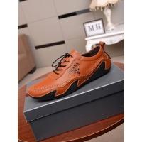 Prada Casual Shoes For Men #546096