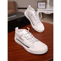 Boss Casual Shoes For Men #546103