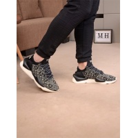 Y-3 Casual Shoes For Women #546325
