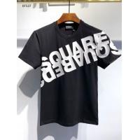 Dsquared T-Shirts Short Sleeved O-Neck For Men #546476
