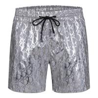 Christian Dior Beach Pants Shorts For Men #546543