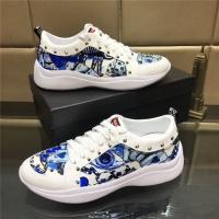 Prada Casual Shoes For Men #546571
