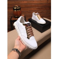 Armani Casual Shoes For Men #546599