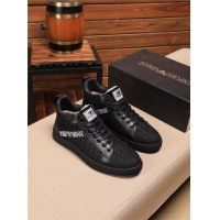 Armani Casual Shoes For Men #546600
