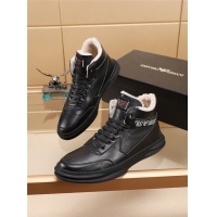 Armani Boots For Men #546602