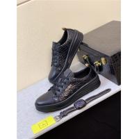 Fendi Casual Shoes For Men #546711