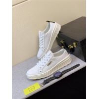 Fendi Casual Shoes For Men #546712