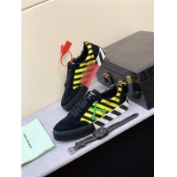 OFF-White Casual Shoes For Men #546713
