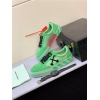 OFF-White Casual Shoes For Men #546714