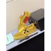 OFF-White Casual Shoes For Men #546716