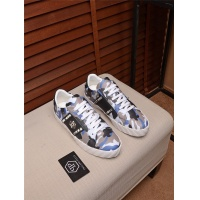 Philipp Plein PP Casual Shoes For Men #546717