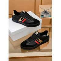 Versace Casual Shoes For Men #546730