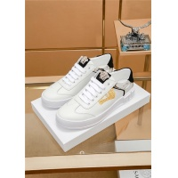 Versace Casual Shoes For Men #546732