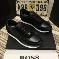 Boss Casual Shoes For Men #546747