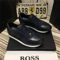 Boss Casual Shoes For Men #546748