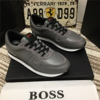 Boss Casual Shoes For Men #546749