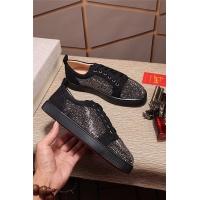 Christian Louboutin CL Casual Shoes For Women #546868