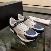 Versace Casual Shoes For Men #546963