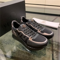 Versace Casual Shoes For Men #546964