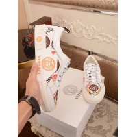Versace Casual Shoes For Men #547120