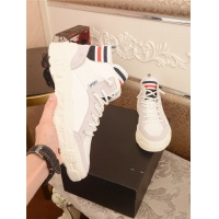 Philipp Plein PP High Tops Shoes For Men #547131