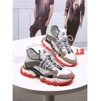Moncler Casual Shoes For Men #547186