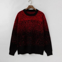 Givenchy Sweaters For Unisex Long Sleeved O-Neck For Unisex #547516