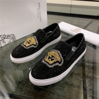 Versace Casual Shoes For Men #547521