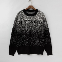 Givenchy Sweaters For Unisex Long Sleeved O-Neck For Unisex #547522